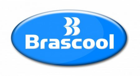 Logo Brascool