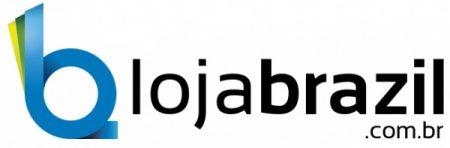 Logo Loja Brazil