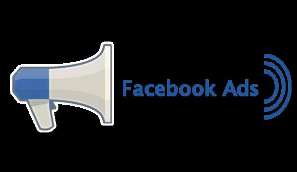 Facebook Ads - A melhor plataforma de recuperação
