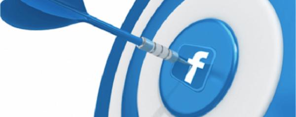 Segmentação Facebook