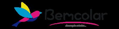 Logo Bem Colar