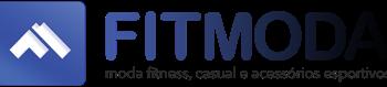Logo Fitmoda
