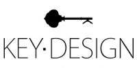 Logo - Key Design