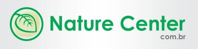 Logo - Nature Center