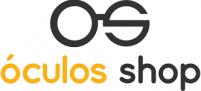 Logo - Óculos Shop