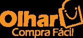 Logo Olhar Compra Fácil