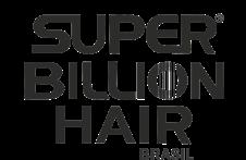 Logo Super Billion