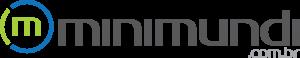 Logo Minimundi