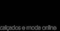 Logo - Zariff