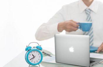 Power Query: Como Automatizar a Atualização de Planilhas e Poupar MUITO Tempo?