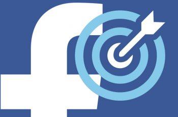 Facebook Ads: A mais fantástica ferramenta de recuperação de carrinhos (e Checkout)!