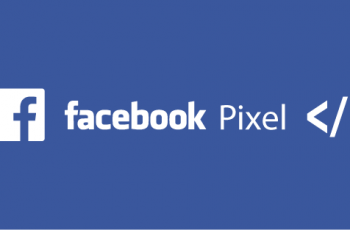 Como Configurar os Eventos do Pixel do Facebook pelo Google Tag Manager