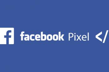 Como Configurar os Eventos do Pixel do Facebook pelo Google Tag Manager